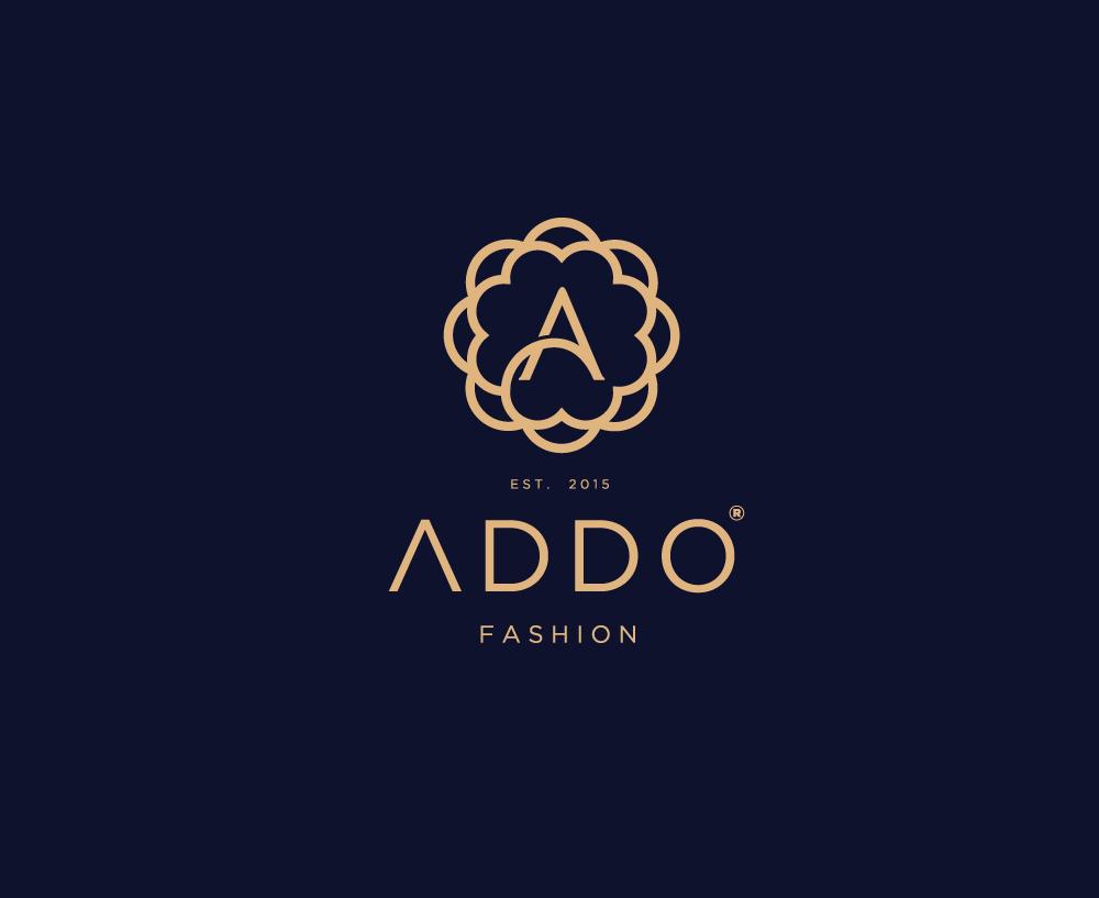 ADDO2