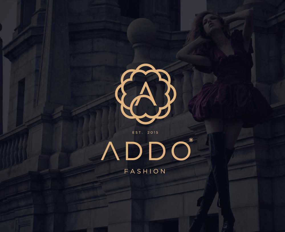 ADDO3