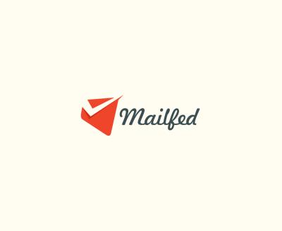 mailfed
