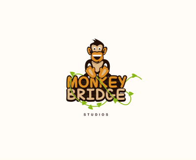 monkeybridge