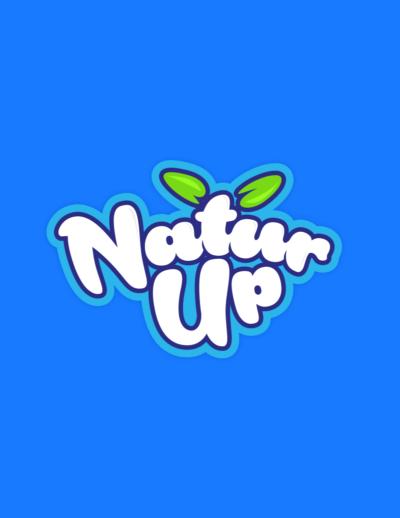 NatureUp